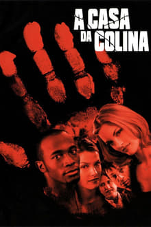 A Casa da Colina Torrent (1999) Dublado / Dual Áudio 720p BluRay Download