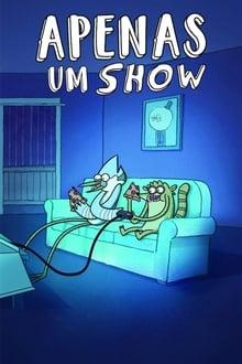 Assistir Apenas Um Show – Todas as Temporadas – Dublado
