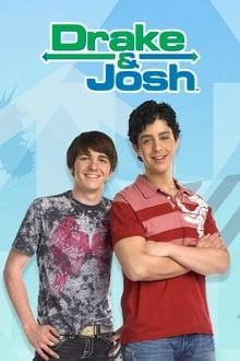 Assistir Drake e Josh – Todas as Temporadas – Dublado / Legendado Online