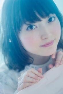 Photo of Kana Hanazawa
