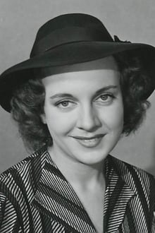 Sigrid Horne-Rasmussen - Profile Images — The Movie Database (TMDb)