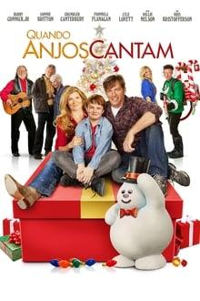 Den rette julestemning