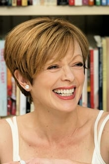 Photo of Frances Fisher