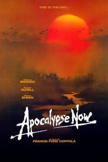 Apocalypse Now Streaming VF