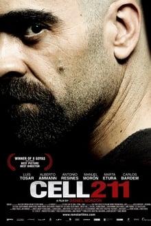 Cellule 211 Film Complet en Streaming VF