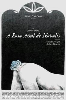 A Rosa Azul de Novalis Torrent (2020) Nacional WEB-DL 1080p – Download