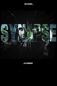 Synapse Torrent (2021) Legendado WEB-DL 1080p – Download