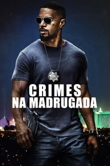 Crimes na Madrugada Dublado