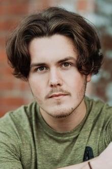 Photo of Gavin Lee Lewis