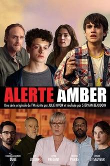 Alerte Amber