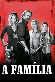 A Família Dublado ou Legendado