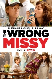 The Wrong Missy Film Complet en Streaming VF