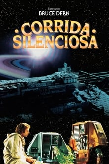 Corrida Silenciosa Torrent (1972) Dual Áudio / Dublado BluRay 1080p – Download