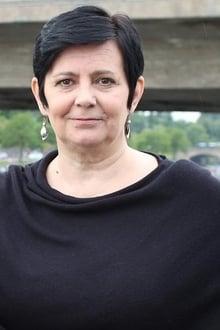Sanna Palo