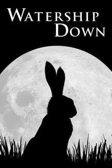 La Colline aux lapins Saison 1