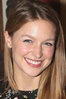 Photo of Melissa Benoist