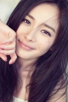 Photo of Yang Mi