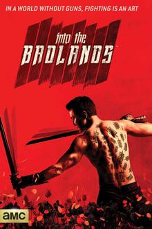 Into the Badlands Saison 1 Streaming VF