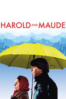 Harold and Maude (Enséñame a vivir) (1971)