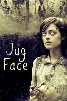 Image Jug Face