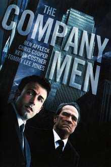 The Company Men streaming VF