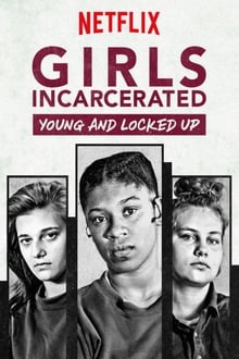 Assistir Girls Incarcerated – Todas as Temporadas – Dublado / Legendado