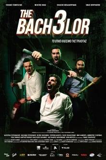 The Bachelor 3
