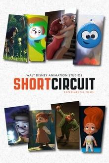 Short Circuit 1ª Temporada Completa
