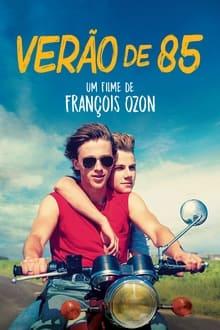 Verão de 85 Legendado