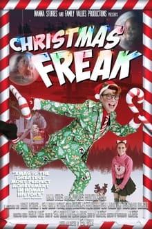 Christmas Freak 2021