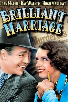 Brilliant Marriage