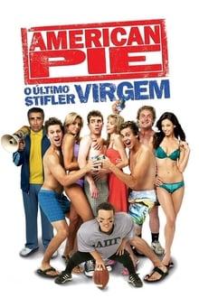 American Pie: O Último Stifler Virgem Dublado