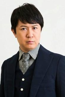 Photo of Tomokazu Sugita