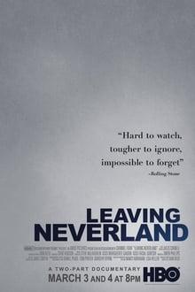 Michael Jackson: Leaving Neverland