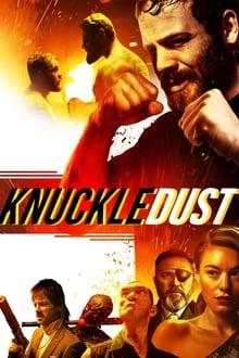Image Knuckledust 2020
