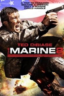 El Marino ll (El marine 2) (2009)