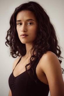 Photo of Yadira Guevara-Prip