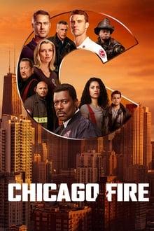 Chicago Fire S09E03