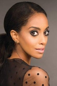 Photo of Azie Tesfai
