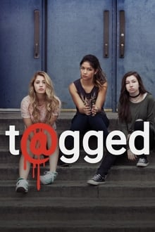 You've been t@gged Saison 3
