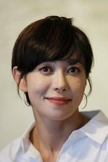 Photo of Jang Young-nam
