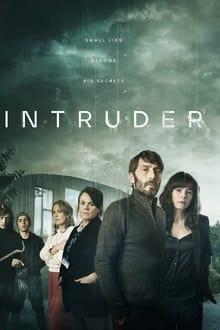 Intruder 1ª Temporada Torrent (WEB-DL) Legendado – Download