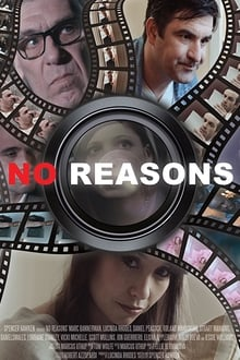 No Reasons 2021