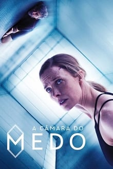 A Câmara do Medo Torrent (2020) Dual Áudio WEB-DL 720p e 1080p FULL HD Download
