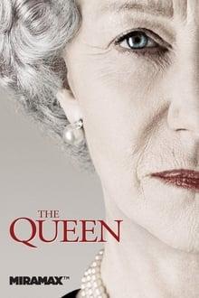 The Queen 2006
