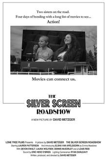 The Silver Screen Roadshow