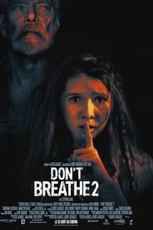 film Don't breathe 2 streaming