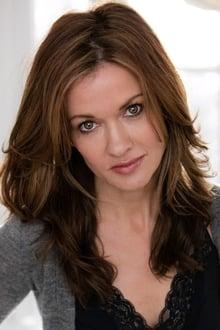 Photo of Catherine Taber
