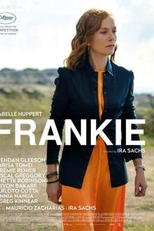 Frankie Film Complet en Streaming VF