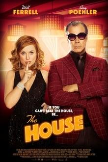 Namas / The House